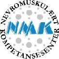 Logo for NMK